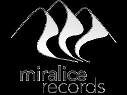 Miralice Records