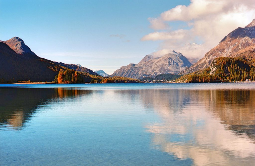 silsersee-1700x1111_fotor